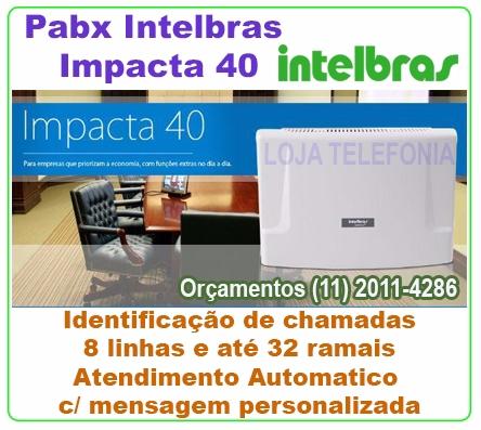 Terminal Inteligente Ti 5