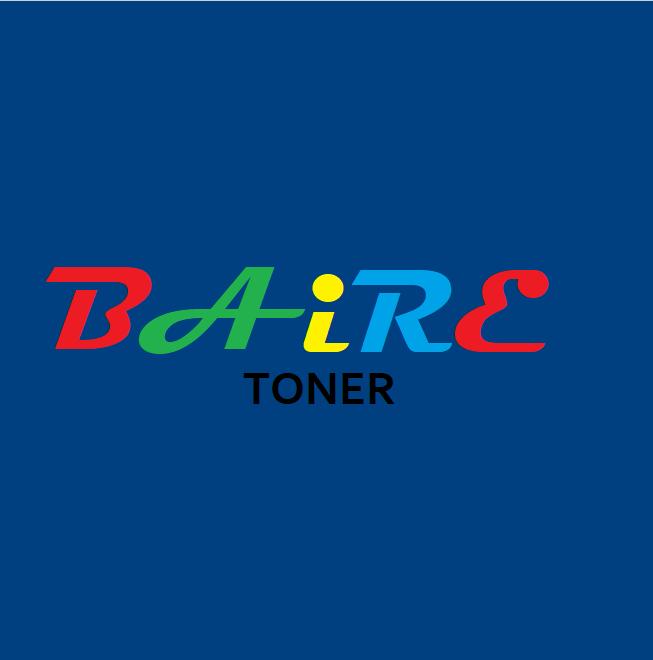Toner é na Baire Toner It