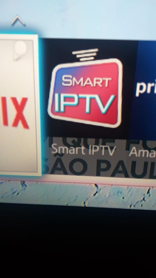 Tv box MXQ4K 5G 32 Gigas