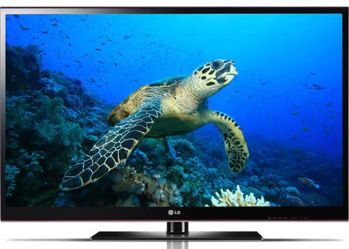 Tv Lg 50 Pol Full Hd Muit