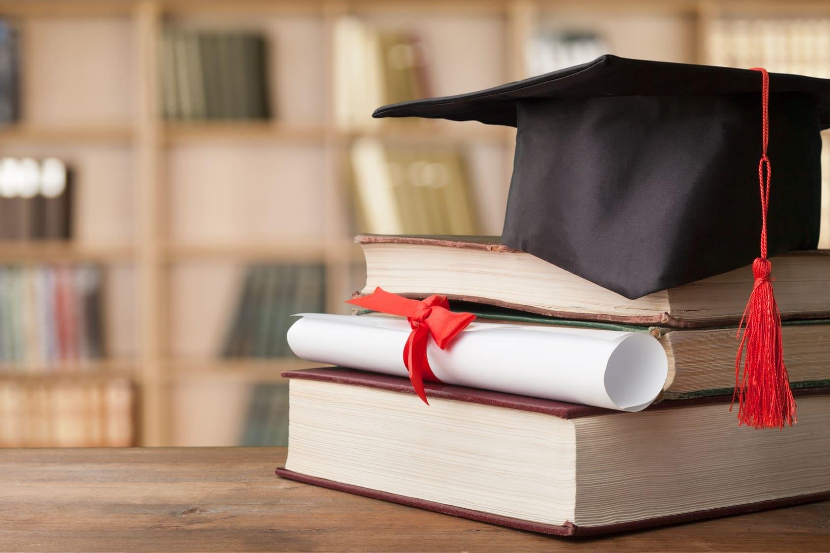 Vendo Diploma de curso su