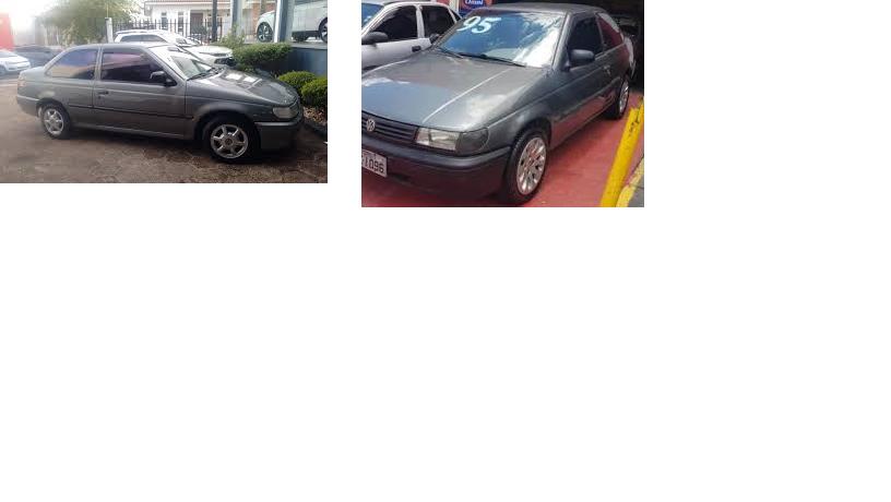 vendo ou troco carro logu