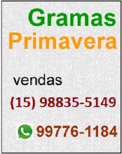www.gramasprimavera.com.b